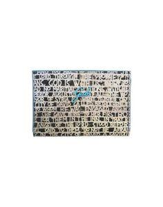 Бумажник Gabs