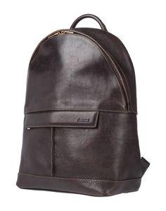 8b6fa23cb480 Мужские сумки Giudi – купить сумку в интернет-магазине | Snik.co
