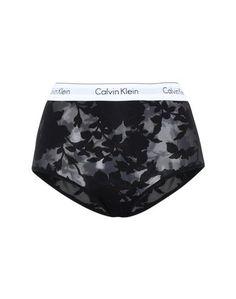 93536ff5ebab3 Трусы-шорты Calvin Klein – купить в интернет-магазине | Snik.co