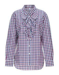 Pубашка Blanckelly