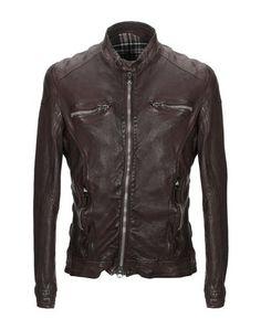 Куртка ES TES