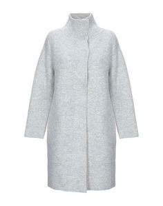 Легкое пальто Deha