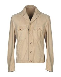Куртка Piombo