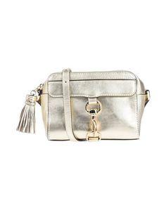 d16f4a141a02 Золотистые сумки – купить сумку в интернет-магазине | Snik.co