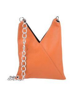 927a7abafecb Сумки Mm6 Maison Margiela – купить сумку в интернет-магазине | Snik.co
