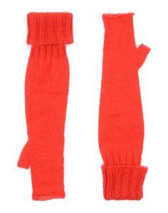 Перчатки Semicouture
