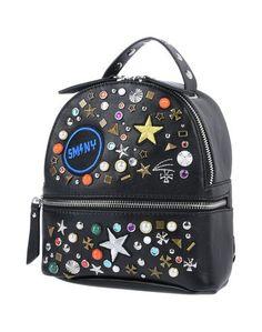 fdaf21c6826f Женские рюкзаки со стразами 🎒 – купить рюкзак в интернет-магазине ...