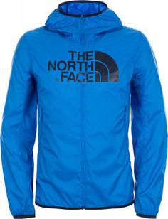Ветровка мужская The North Face Drew Peak WindWall, размер 48
