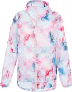 20c1be96ac60 Куртки и пальто Termit – купить в интернет-магазине   Snik.co