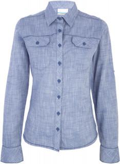 3ae4582fe49 Женские рубашки летние – купить рубашку в интернет-магазине