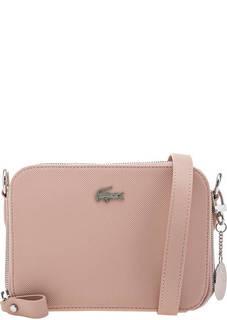 061d1bc02505 Женские сумки через плечо Lacoste – купить сумку в интернет-магазине ...