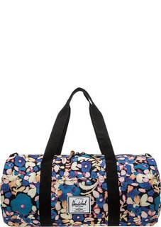 3c10c4d662ea Разноцветные спортивные сумки – купить в интернет-магазине | Snik.co