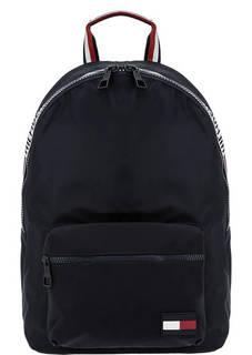 3d1da64ef8cc Мужские сумки Tommy Hilfiger в Самаре – купить сумку в интернет ...