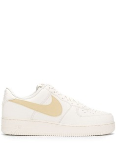 Nike кроссовки Air Force 1
