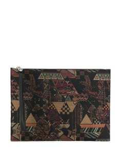 852f341f9b87 Клатчи Etro – купить клатч в интернет-магазине | Snik.co