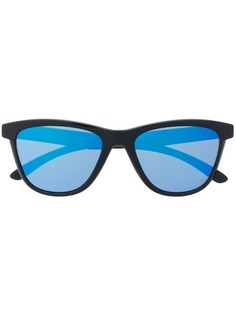 Oakley солнцезащитные очки Moonlighter