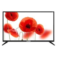 TELEFUNKEN TF-LED32S89T2 LED телевизор