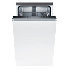 Посудомоечная машина узкая BOSCH SPV25CX10R