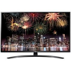 Телевизор LG 65UM7450PLA