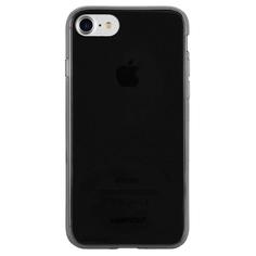 Чехол для iPhone Hardiz Hybrid Case для iPhone 8 Smoke Чехол для iPhone Hardiz Hybrid Case для iPhone 8 Smoke