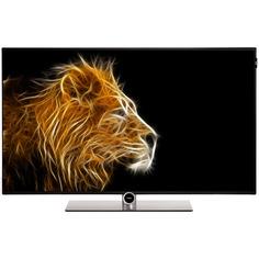 Телевизор Loewe 56404W90 Bild 1.40