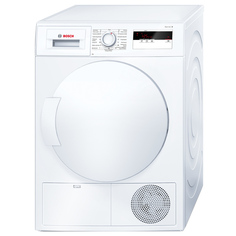 Сушильная машина Bosch Serie|4 WTH83000OE