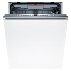 Встраиваемая посудомоечная машина 60 см Bosch Serie | 4 SMV46MX01R