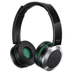 Наушники Bluetooth Panasonic RP-BTD10E-K