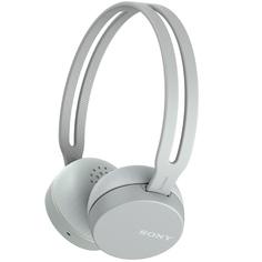 Наушники Bluetooth Sony WH-CH400/HZ