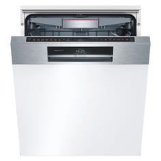Встраиваемая посудомоечная машина 45 см Bosch Serie | 8 SMI88TS00R