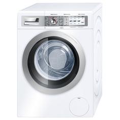 Стиральная машина стандартная Bosch HomeProfessional WAY32742OE