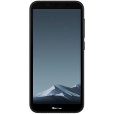 Смартфон Hisense F25 1Gb+16Gb Grey