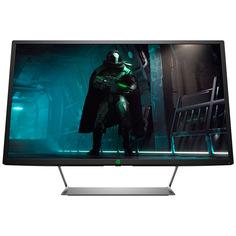 Монитор игровой HP Pavilion Gaming 32 HDR (3BZ12AA)