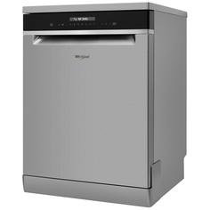 Посудомоечная машина (60 см) Whirlpool WFP 4O32 PTG X