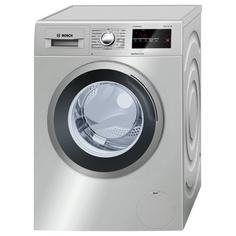 Стиральная машина стандартная Bosch Serie|4 WAN2416SOE