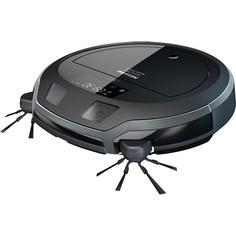 Робот-пылесос Miele Miele SLQL0 Scout RX2 Home Vision Graphite/Grey