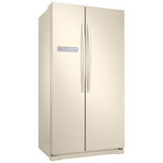 Холодильник (Side-by-Side) Samsung RS54N3003EF