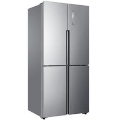 Холодильник многодверный Haier HTF-456DM6RU