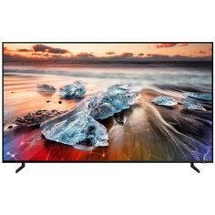 Телевизор Samsung QE98Q900RBU