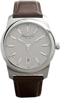 Мужские часы в коллекции Dress Sport Мужские часы Kenneth Cole 10025893