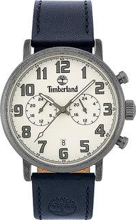 Мужские часы в коллекции Richdale Мужские часы Timberland TBL.15405JSQS/04