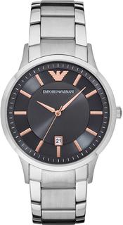 Мужские часы в коллекции Renato Мужские часы Emporio Armani AR11179