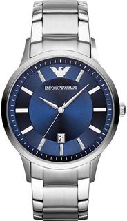 Мужские часы в коллекции Renato Мужские часы Emporio Armani AR11180