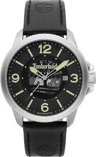 Мужские часы в коллекции Biddeford Мужские часы Timberland TBL.15421JS/02