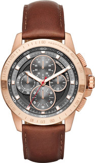 Мужские часы в коллекции Ryker Мужские часы Michael Kors MK8519