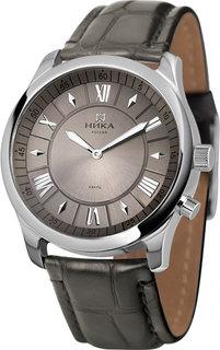 Мужские часы в коллекции Казино Мужские часы Ника 1198B.0.9.73A Nika