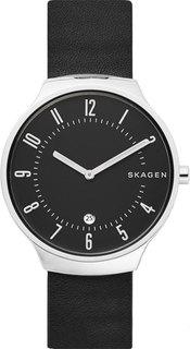 Мужские часы в коллекции Grenen Мужские часы Skagen SKW6459