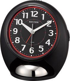 Настольные часы Rhythm 4RA480SR02