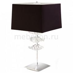 Настольная лампа декоративная Akira 0793 Mantra