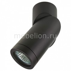Накладной светильник Illumo 051017 Lightstar